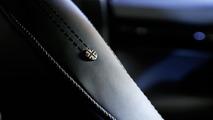 MINI Cooper S JERMYN introduced in Japan