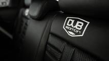 Toyota Sienna & Yaris DUB Edition unveiled for SEMA [videos]