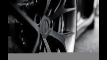 SR Auto Group Lamborghini Aventador Verus