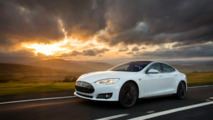 'Autopilot' quietly dropped from Tesla China website in wake of crash