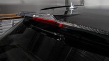 Audi RS6 Avant by ABT