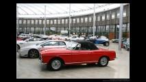 Fiat 1200 Cabriolet
