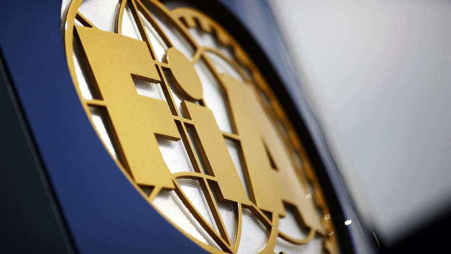 FIA sides with fuel flow supplier