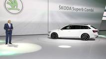 Skoda Superb Combi SportLine (low res)