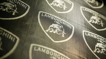 Lamborghini planning to surprise in Geneva with two new models?