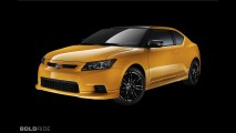 Scion tC RS 7.0