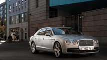 Entry-level Bentley could arrive by 2020 - report