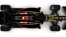 Toro Rosso STR9 revealed - FIA 'bombarded' by Lotus nose legality queries