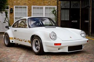Porsche 911 3.0 Carrera RS For Sale
