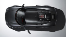 Noble M600 announced for April launch