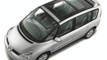 Renault Espace Alyum Plus