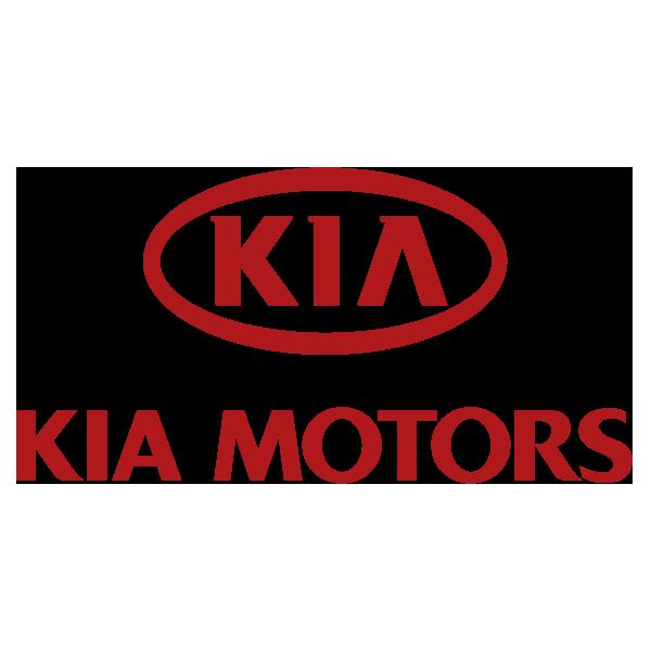 2017 Kia Rio