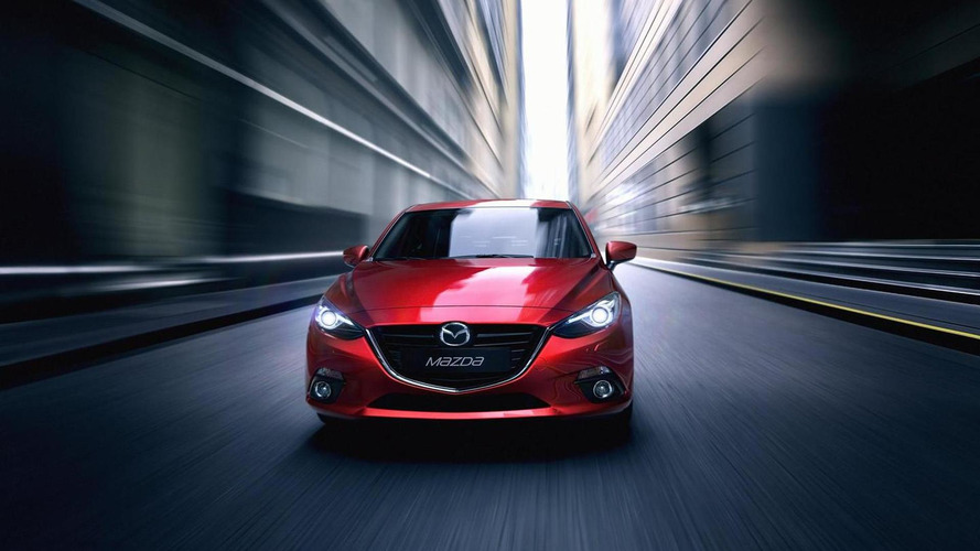 2014 Green Car of the Year finalists revealed