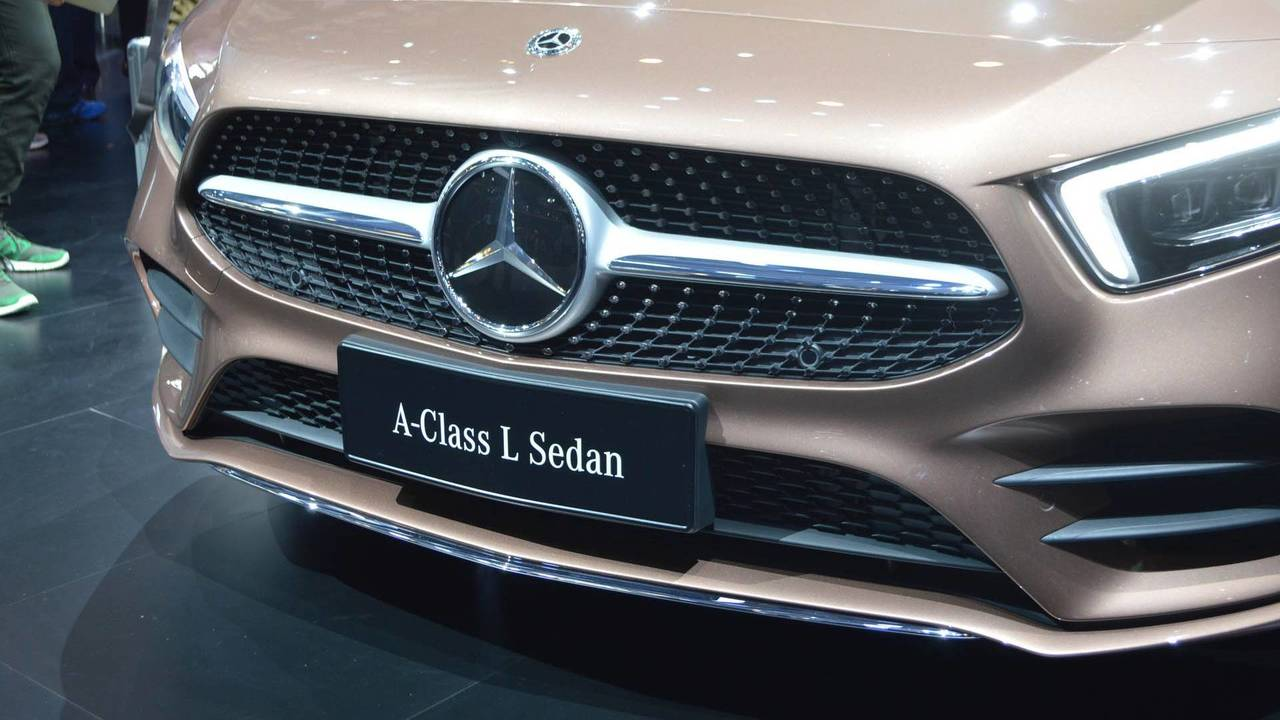 marketing the class a mercedes essay Welcome to principles of marketing, made up of many business majors  marketing is  example: the launch of c-class by mercedes-benz.