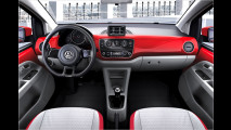 Abt tunt den VW Up