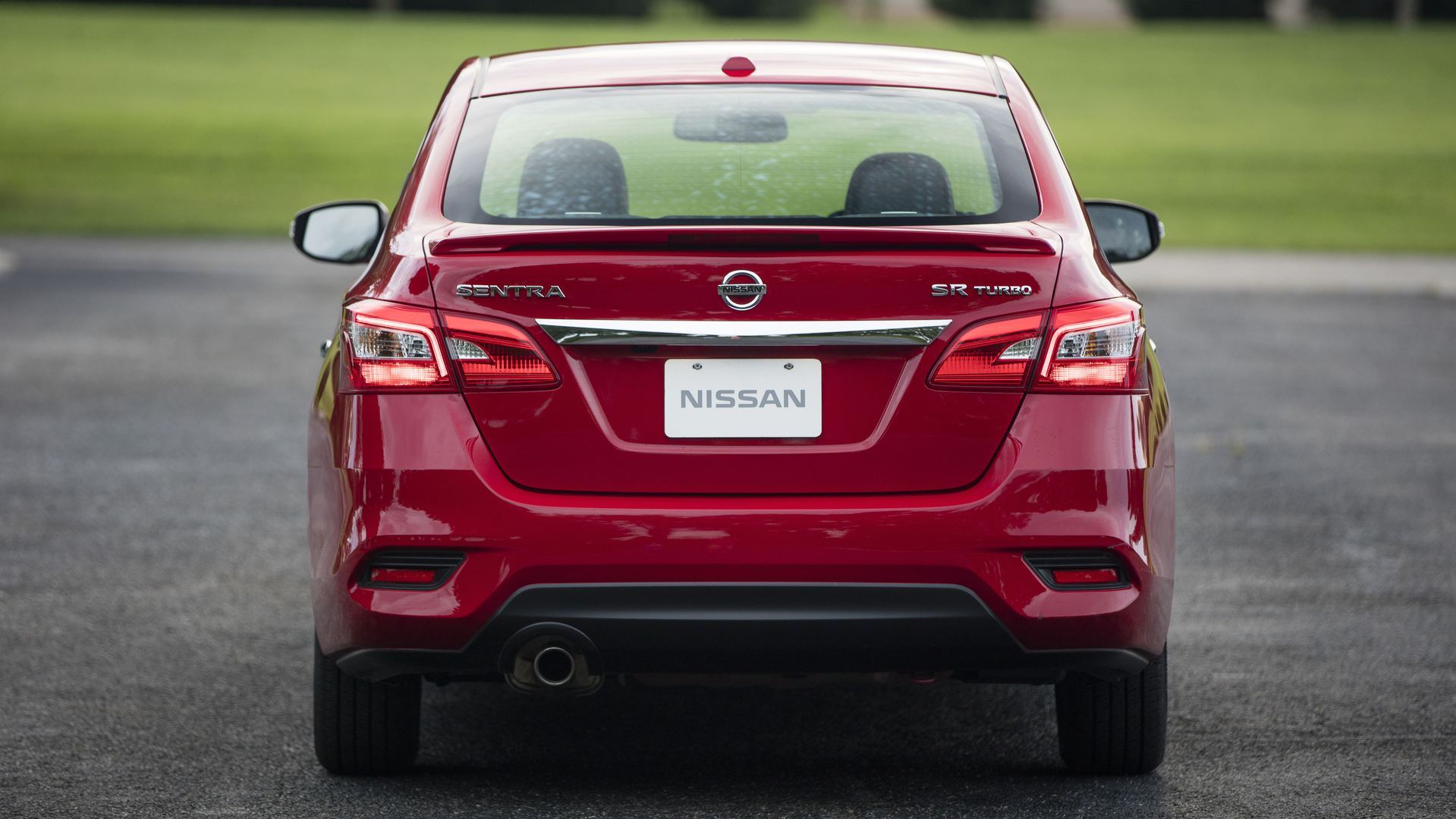 sv manual price review test expert of sentra speed nissan drive