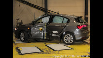 Nuova Fiat Tipo crash test 005