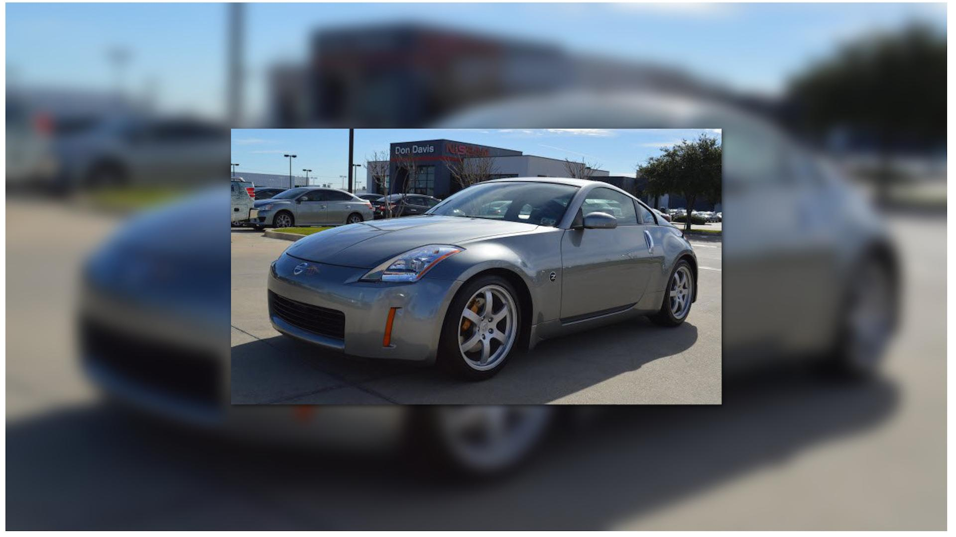 forum bhp test o initial z ownership team sale nissan for reports drives