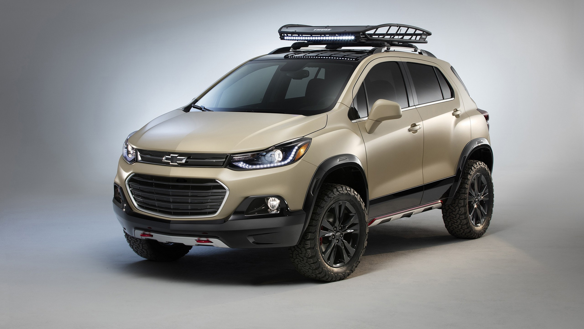 chevy-trax-active-concept.jpg
