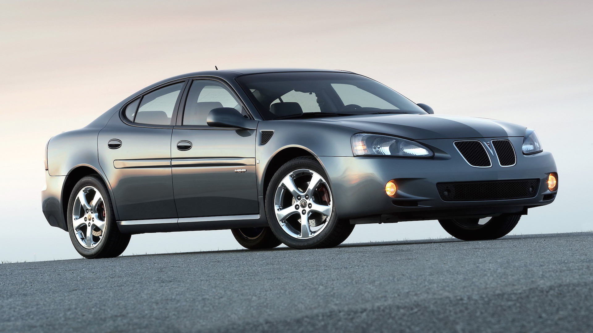 300 Horsepower Cars You Can Snag For Under $10 000