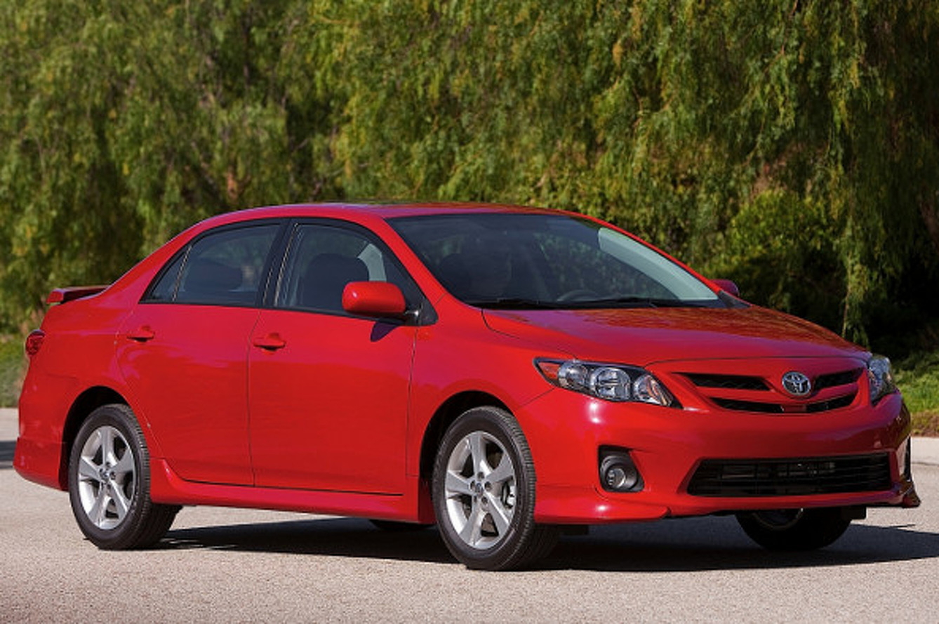 What Is the Most Reliable Car on the Road?