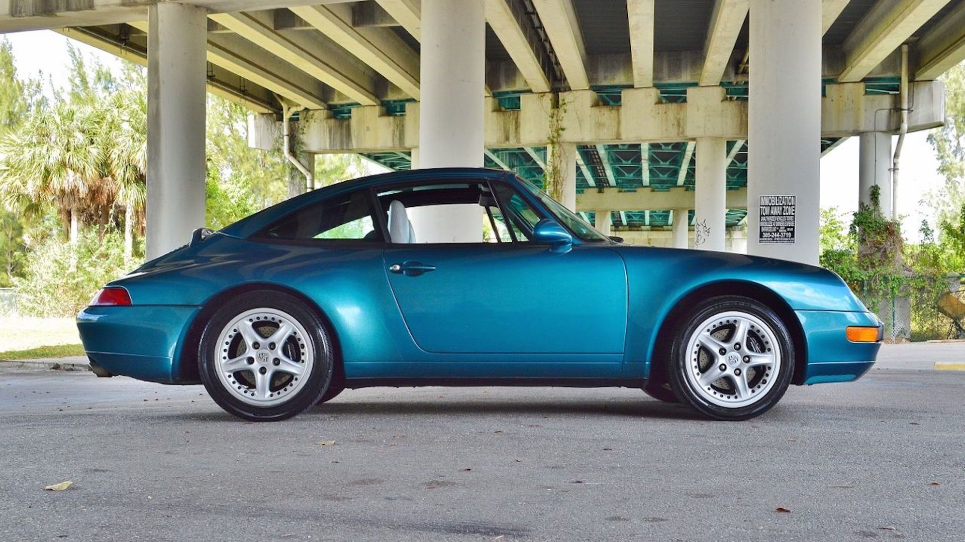 Porsche 911 Targa Ebay Autos Post