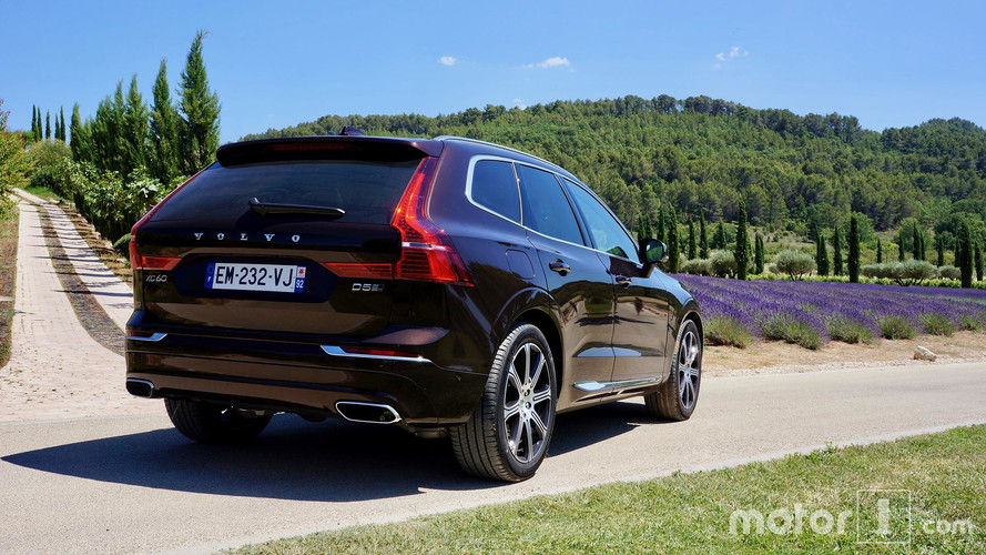 essai volvo xc60 d5 awd inscription luxe photos. Black Bedroom Furniture Sets. Home Design Ideas