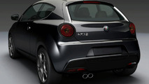 Alfa Romeo MiTo RIAR Limited Edition Announced