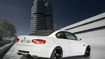 2010 BMW M3 Edition Models