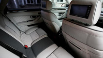Audi S8 Superior Grey Edition by Anderson Germany, 850, 09.12.2011