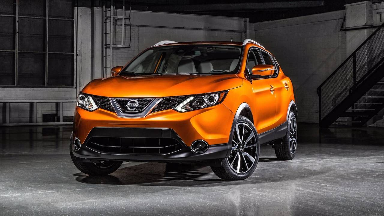 Nissan Dealership Indianapolis >> Leasing A Nissan Rogue | Autos Post