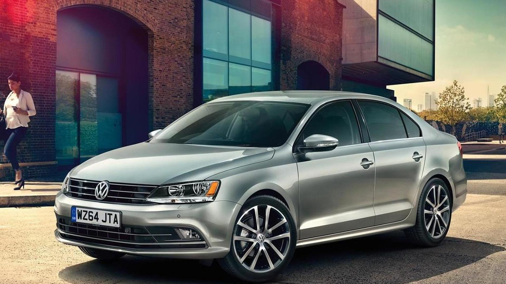 cabin volkswagen india changes facelift launched design has features news recent minor launches new the price in jetta rs lakh launch too at