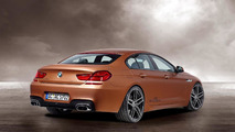 AC Schnitzer 3-Series Touring & 6-Series Gran Coupe Magic Copper editions headed to Geneva