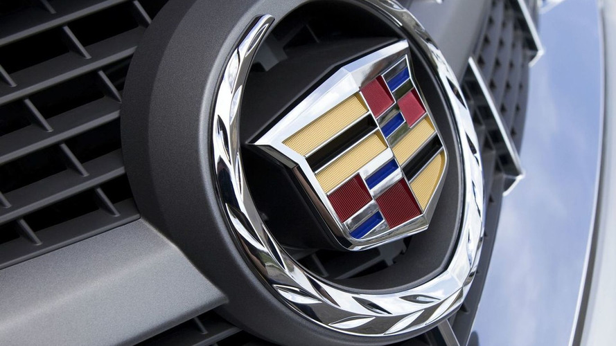 Cadillac ATS confirmed - new details emerge