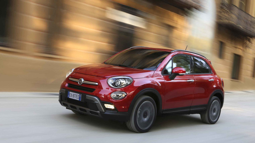 French investigators claim Fiat has obstructed diesel inquiry