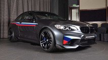 BMW M2 M Performance