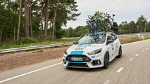 Ford Focus RS Tour de Francia 2017