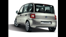 Fiat Multipla MY 2006