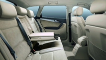 2011 Audi A3 Receives Minor Exterior and Interior Revisions