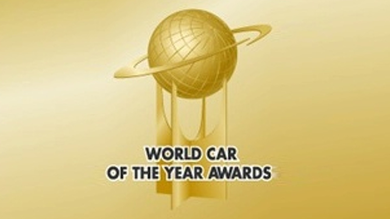 2009 World Car of the Year Awards