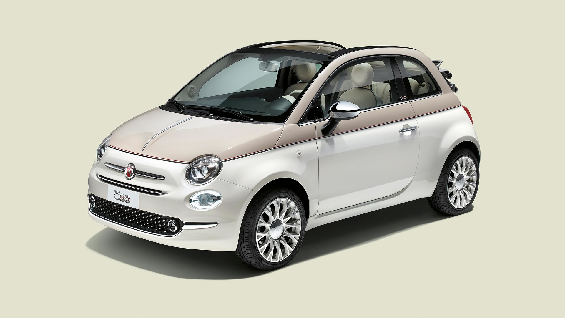 new press article specifications fiat announced headrest uk images pricing and nuova