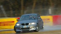 BMW 1 Series by RRS Tuning