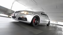 Volkswagen Passat CC by MR Car Design 26.11.2012