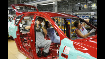 Hyundai Motor Company, nuovo stabilimento in Europa
