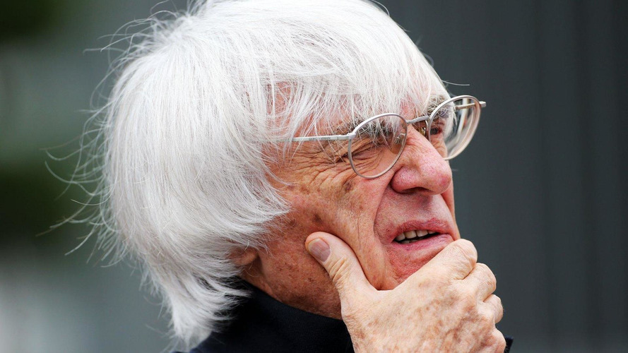 No trial decision for Ecclestone until September