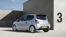 Renault Twingo Sport