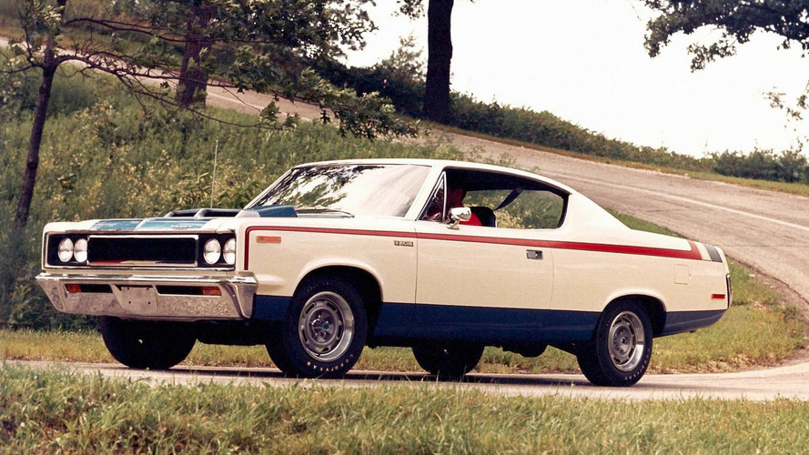 Our Top 10 Cars Of The Seventies