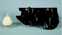 Mazda Develops Heat Resistant Bioplastic
