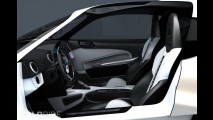 German Special Customs Lamborghini Aventador Estatura GXX