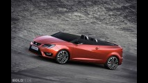 Seat Ibiza Cupster Concept